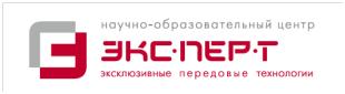 Партнёр учебного центра КУПОЛ -Научно образовательный центр ЭКСПЕРТ