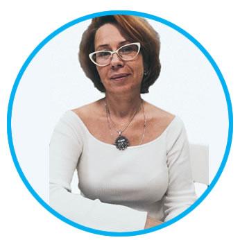 Терина Светлана Петровна